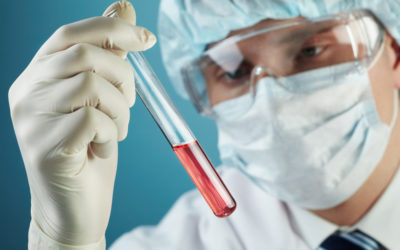 A Brief Introduction to Mass Spectrometry Services
